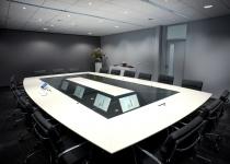 Quarta boardroom Breukelen